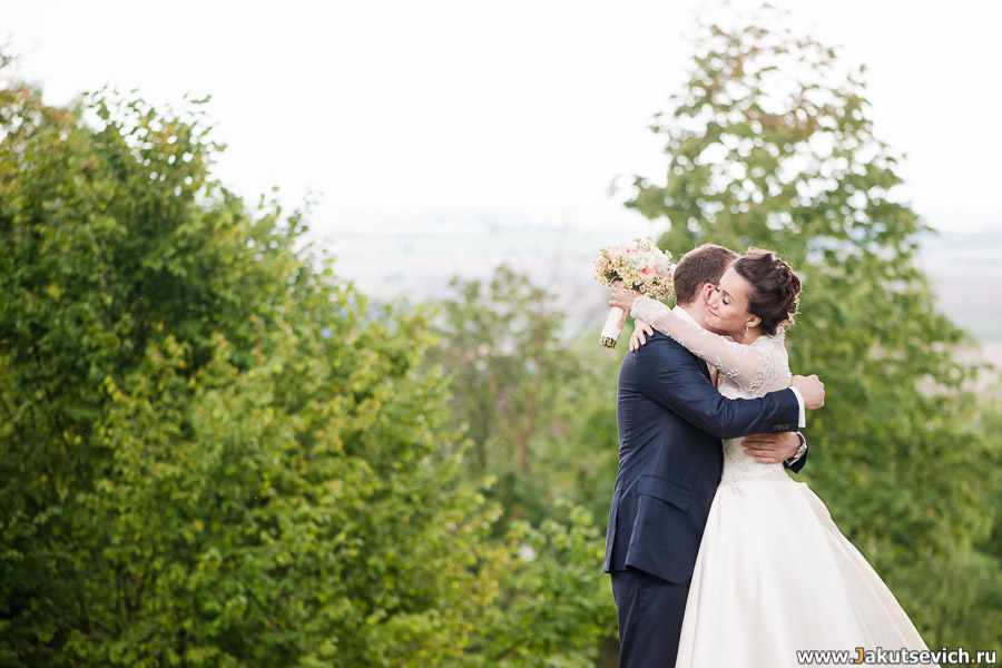 svadba-v-chehii-chateaumcely-090