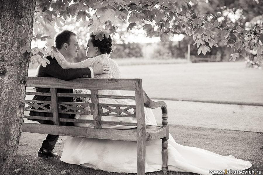 svadba-v-chehii-chateaumcely-092