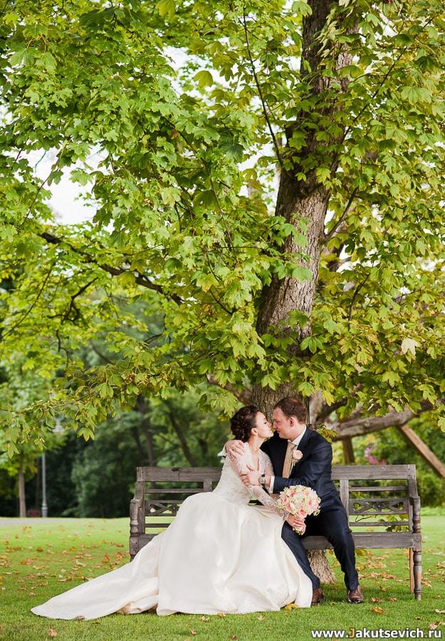 svadba-v-chehii-chateaumcely-094
