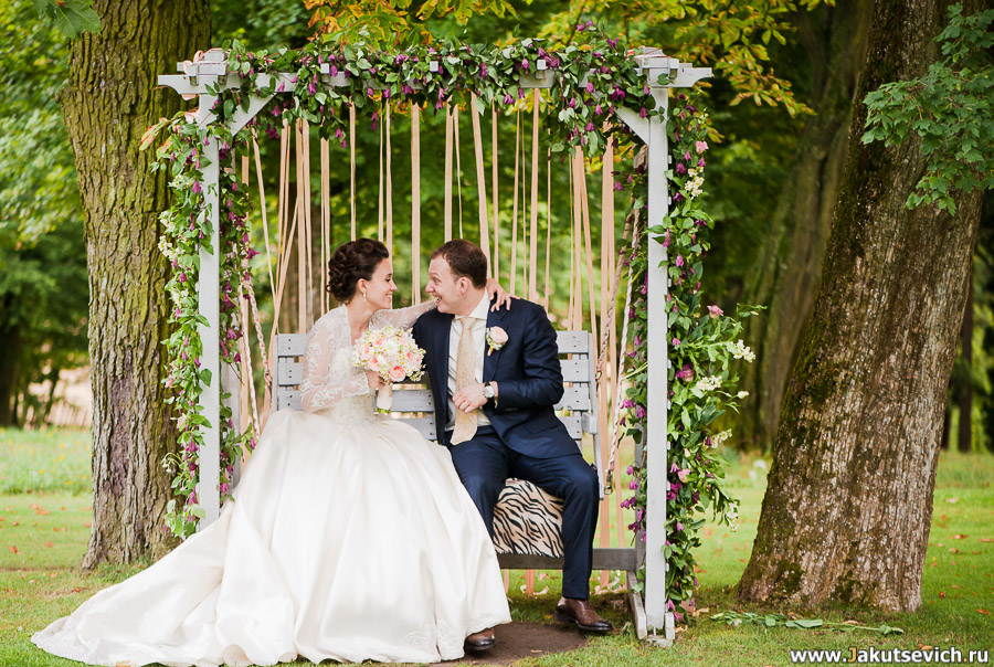 svadba-v-chehii-chateaumcely-095