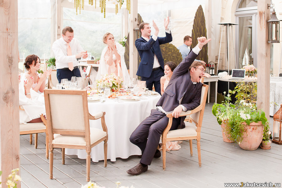 svadba-v-chehii-chateaumcely-099