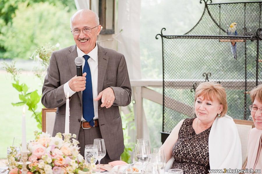 svadba-v-chehii-chateaumcely-100