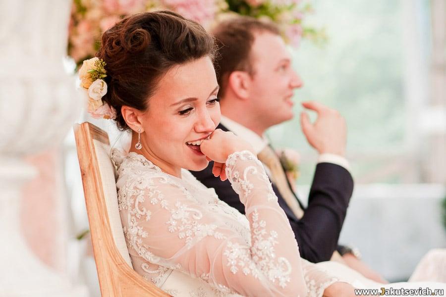 svadba-v-chehii-chateaumcely-106