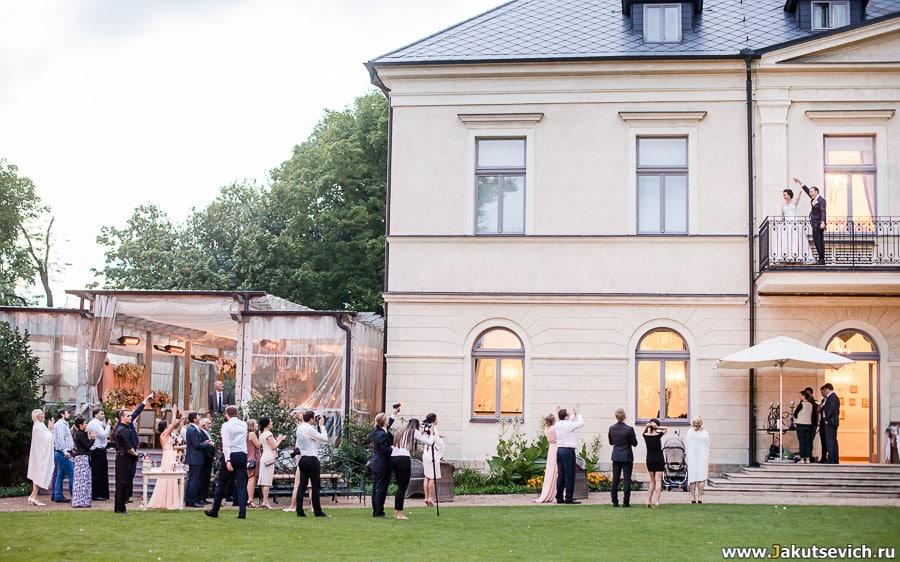 svadba-v-chehii-chateaumcely-109