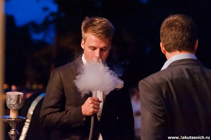 svadba-v-chehii-chateaumcely-112