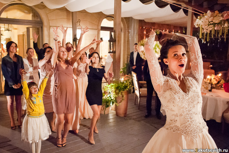 svadba-v-chehii-chateaumcely-123