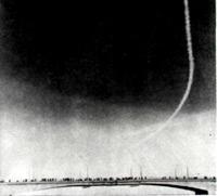 история советской фотографии черно-белый пейзаж