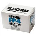 пленка Ilford