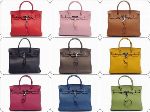 фото женские сумки
