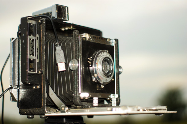 staraja-kamera