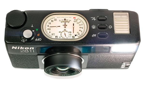 Nikon-28Ti
