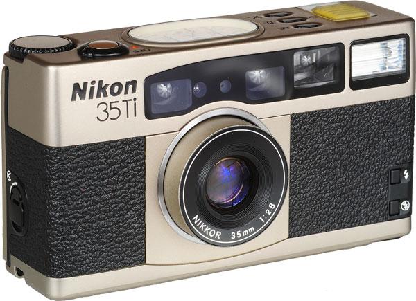 Nikon-35Ti-1