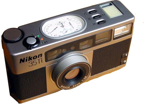 Nikon-35Ti