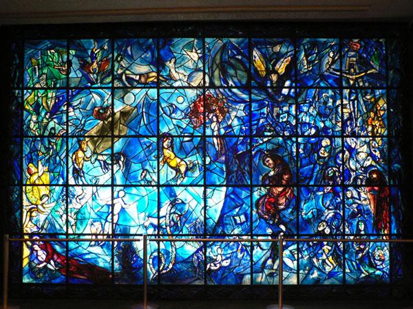 glass_window-2