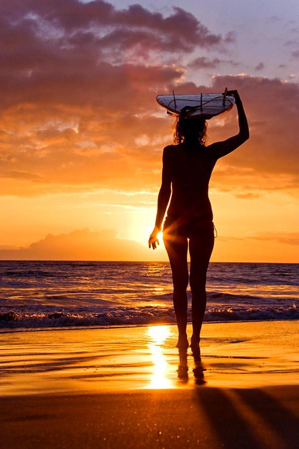 аксессуары-для-фотосессии-на-пляже-1
