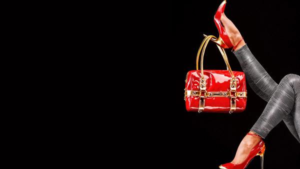 аксессуары-для-фотосессии-сумка