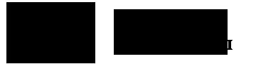 ISO — Авторский журнал о фотографии
