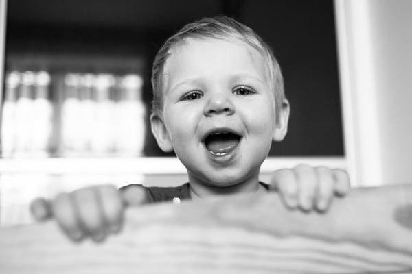 detskii-fotograf-v-prage