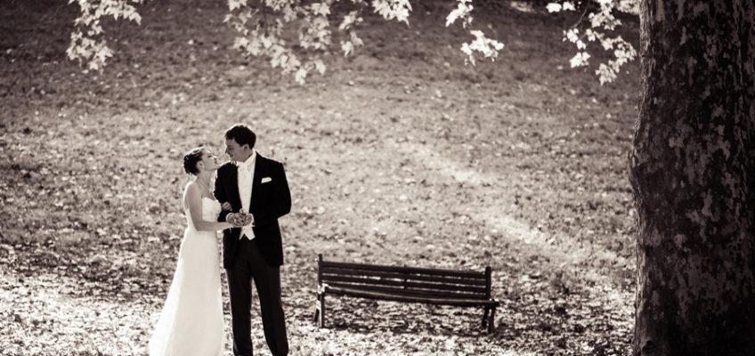отзыв о свадебном фотографе Артур Якуцевич