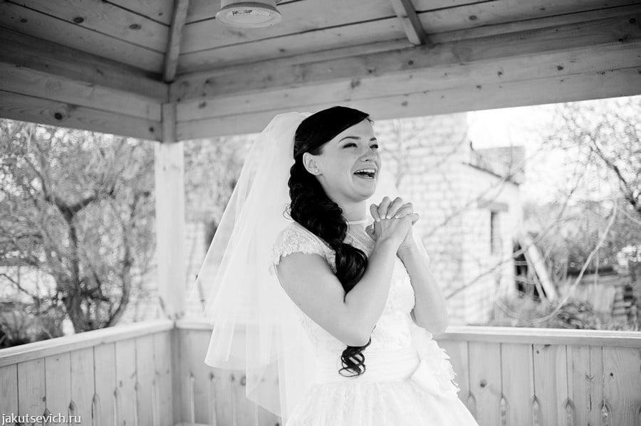 Картинки по запросу свадьба в бресте