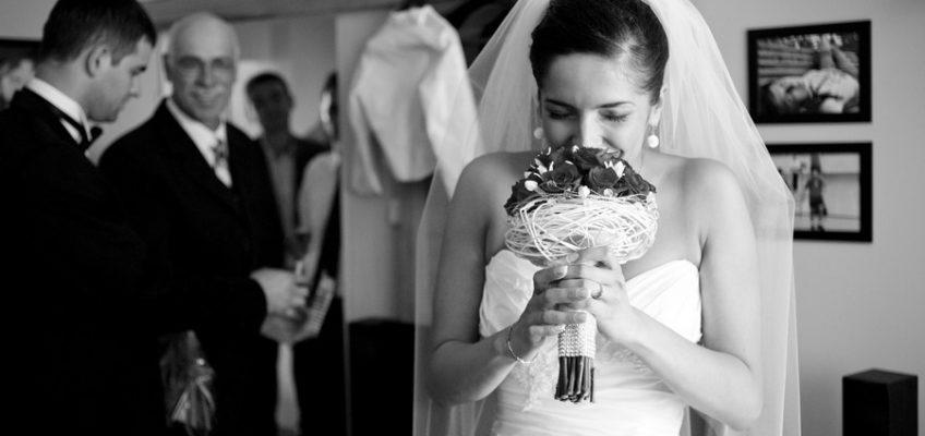 свадебный фоторепортаж в Праге