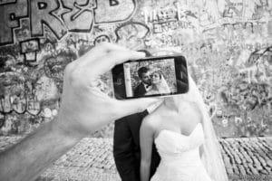 фотосет в Праге