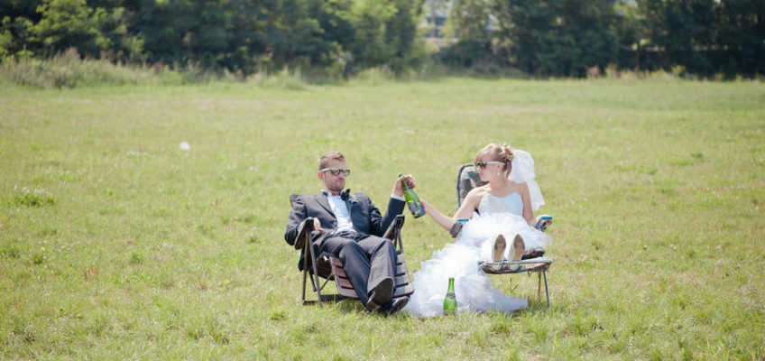 WEDDING_PHOTOGRAPHER_bELARUS