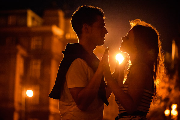 fotofraf-love-story