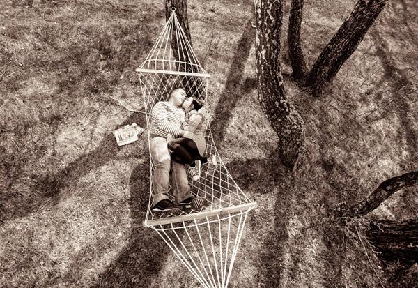 love-story фотограф
