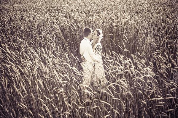 svadba-v-nacionalnyx-kostumah