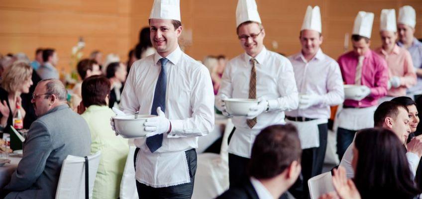 Фото дня на сайте лучших свадебных фотографов Германии