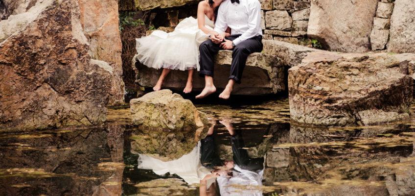 svadva-v-prage