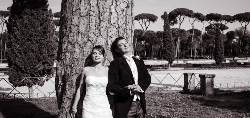 фотограф Италия