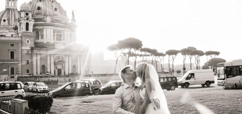 svadebnoe-pyteshestvie-v-italiyu