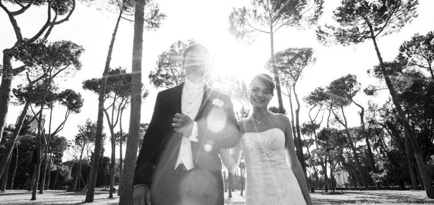 брак за границей