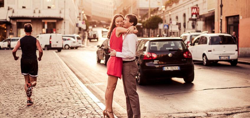 svadba-v-italii-fotograf-v-rime-za-granicei-02
