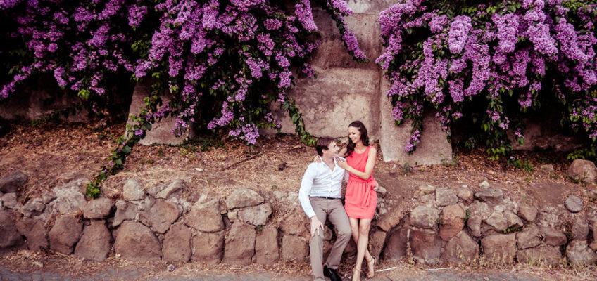 svadba-v-italii-fotograf-v-rime-za-granicei-07