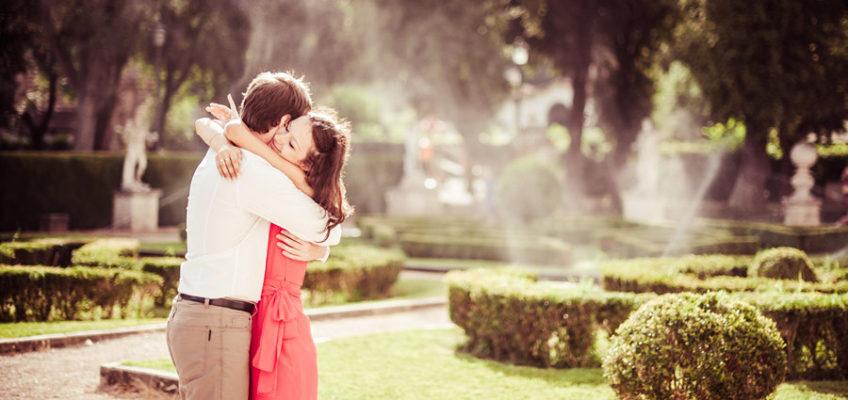 svadba-v-italii-fotograf-v-rime-za-granicei-12