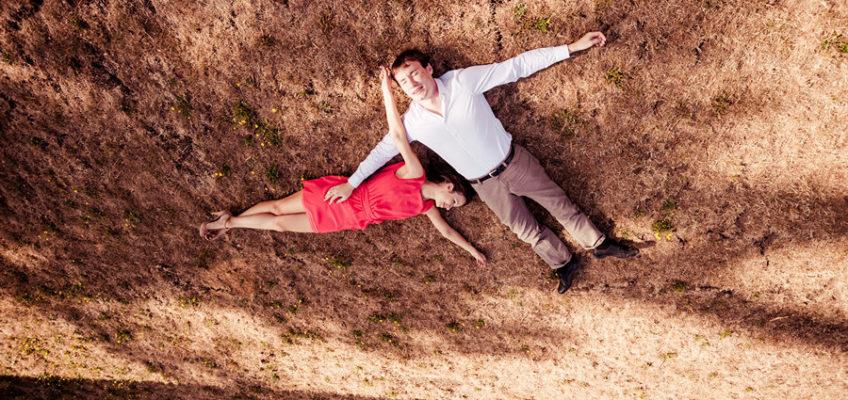 svadba-v-italii-fotograf-v-rime-za-granicei-16