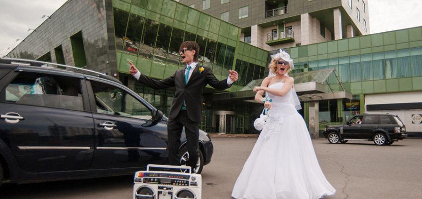 krasivaya-svadba-v-moskve-foto-05
