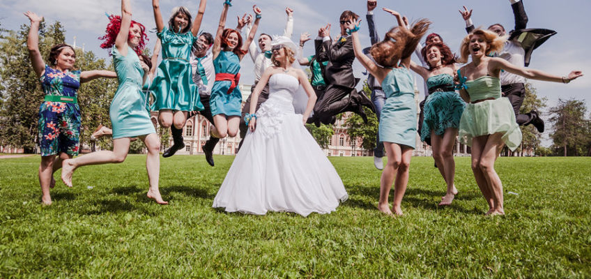 krasivaya-svadba-v-moskve-foto-13