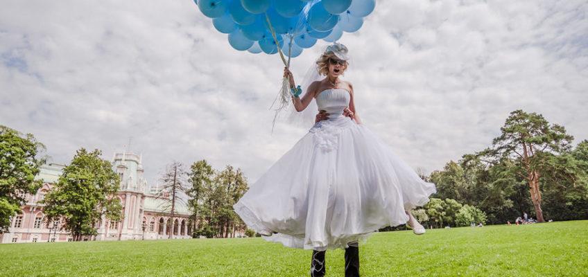 krasivaya-svadba-v-moskve-foto-16