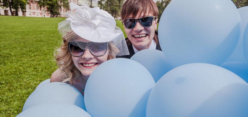 krasivaya-svadba-v-moskve-foto-17