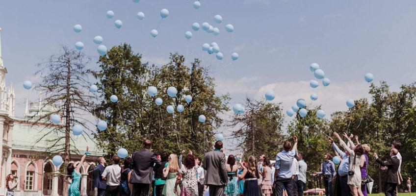 krasivaya-svadba-v-moskve-foto-19