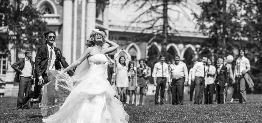 krasivaya-svadba-v-moskve-foto-20