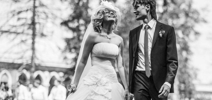 krasivaya-svadba-v-moskve-foto-21
