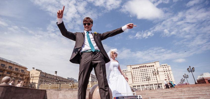 krasivaya-svadba-v-moskve-foto-27
