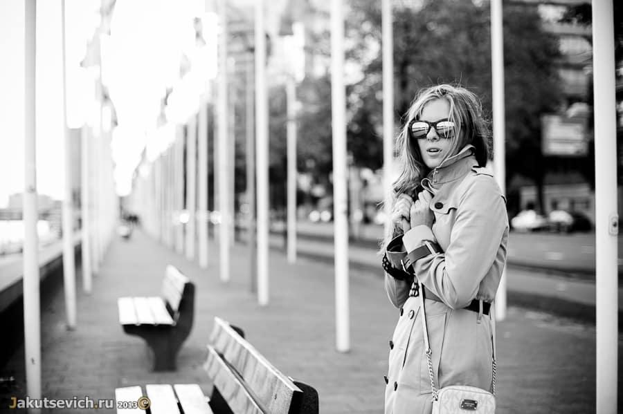 foto-v-Rotterdame-fotosessiya-v-Gollandii-12