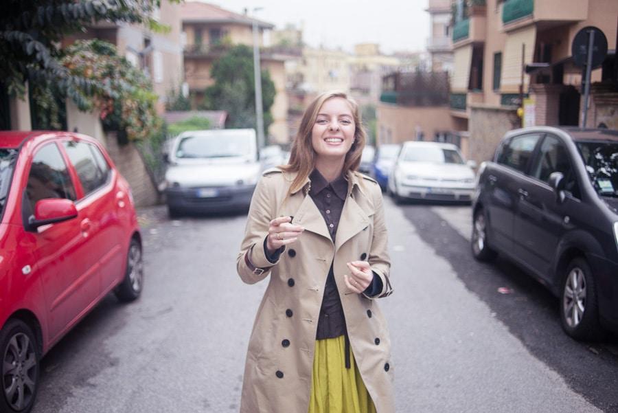 fotosessija-v-Rime-11-2013-01