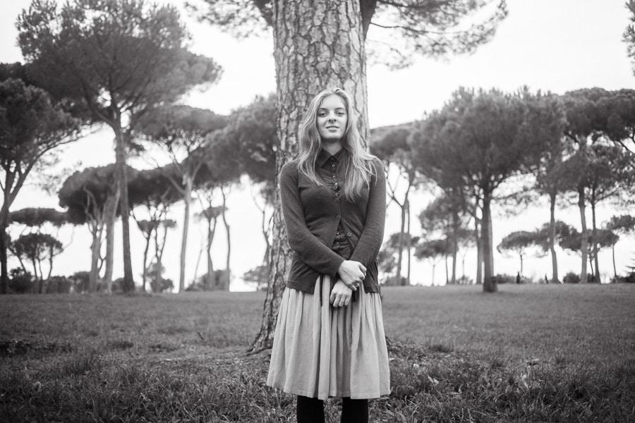 fotosessija-v-Rime-11-2013-11